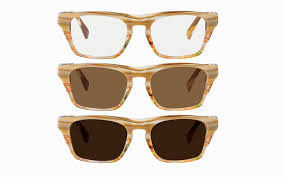 products driving sunglasses group test