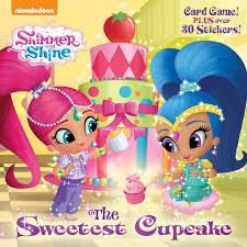 cake pop halloween ideas shimmer and shine sparkly sweet cake pops sparkle cake cake pop