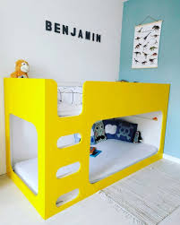 10 top kids bunk bed design ideas futurist architecture