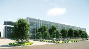mercedes us headquarters 11alive com photos mercedes usa headquarters