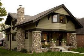 what is your favorite style of home u2013 snohomish county homes real