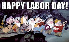 Labor Day Meme - recognizing our employees this labor day the walt disney company