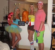 Spongebob Halloween Costumes Girls Collection Patrick Halloween Costume Spongebob Pictures Spongebob
