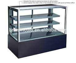 pint glass display cabinet food display case food display case suppliers and