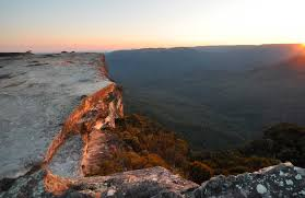 tourist attractions things to do blue mountains australia