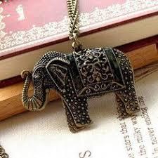 Elephant Wall Sconce Elephant Serving Bowl Animals Elephants Pinterest