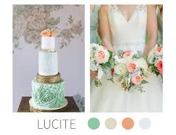 2015 wedding color inspiration temple square