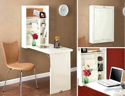 Cool Desks For Small Spaces Cool Desks For Small Spaces Home Office Table Ideas For Small