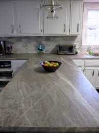 Cultured Marble Vs Corian Cultured Marble Vs Granite