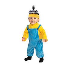 Astronaut Toddler Halloween Costume Boys U0027 Halloween Costumes Sears
