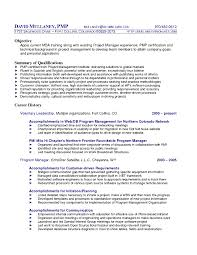 How To Write A Technical Resume Technical Writer Resume Examples
