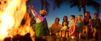 activities for infants u0026 toddlers aulani hawaii resort u0026 spa
