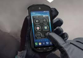 Att Rugged Phone Kyocera Rugged Smart Phones For At U0026t Pro Tool Reviews