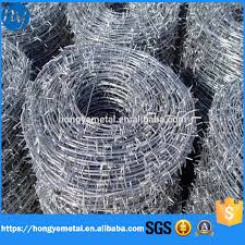 barbed wire barbed wire suppliers and manufacturers at alibaba com