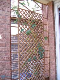 front porch privacy screen hometalk