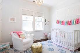a designer u0027s budget friendly nursery tips littlelane