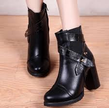 s boots sale s sale winter boots mount mercy