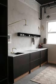 34 Timelessly Elegant Black And White Kitchens Digsdigs by 593 Best Kitchen Ideas U0026 Inspiration Images On Pinterest Kitchen
