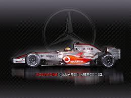 logo mercedes wallpaper mclaren formula 1 wallpaper mclaren formula 1 wallpapers for free