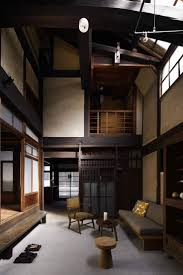 Interior Room by Best 25 Japanese House Ideas On Pinterest Asian Saunas Asian