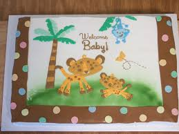 interior design wild safari blue baby shower decoration theme interior design wild safari blue baby shower decoration theme nice home design gallery to design