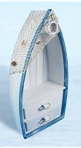 Nautical Bookcase Amazon Com Boat Bookcase Kitchen U0026 Dining