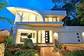 different house designs different kinds of house design rotunda info