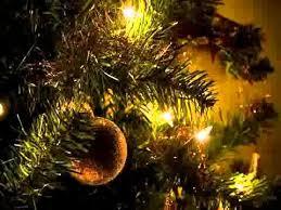 christmas time mistletoe and wine 2 language lyrics youtube