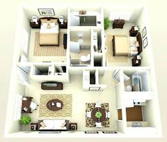 design house plan how to design house plans 5 steps to a better selection of house