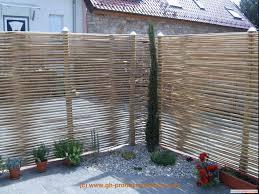 balkon sichtschutz hornbach sichtschutz bambusmatte obi kreative ideen für ihr zuhause design