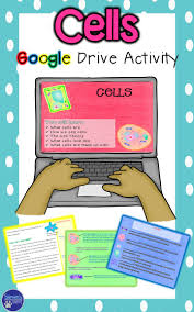 209 best learning about cells images on pinterest life science