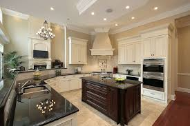 Custom Cabinets Cabinetry Contractor Baltimore Metro - Custom kitchen cabinets maryland