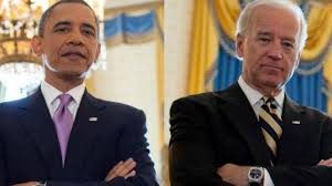 Joe Biden Meme - obama and joe biden memes compilation bromance yung icon youtube