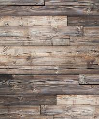 Wood Backdrop Amazon Com Faux Wood Floor Photography Backdrop Rustic Wood
