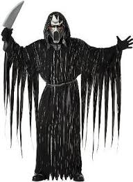 Soul Taker Halloween Costume Vampire Costumes Dracula Viking Costume Grim Reaper Witch Gothic