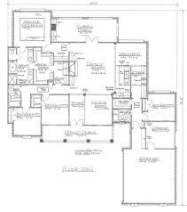 outdoor kitchen floor plans investment jbs construction