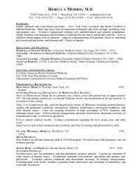 Home Health Aide Job Duties For Resume Best Homework Ghostwriter Services For Electric Circuits