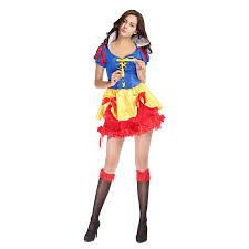 Halloween Costumes Snow White Compare Prices Snow White Costumes Shopping Buy