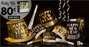 Diy New Years Eve Decorations 2015 by New Year Celebration Ideas 8 Trendy Mods Com