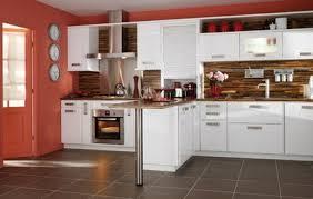 la peyre cuisine cuisine lapeyre déco choisir sa cuisine aménagée
