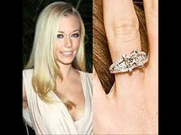 kendra wedding ring kendra wilkinson s engagement ring