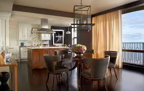 Design Interior Kitchen Frank Ponterio Interior Design Portfolio