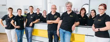 Augenarzt Bad Mergentheim Startseite Diabetologische Schwerpunktpraxis In Buxtehude