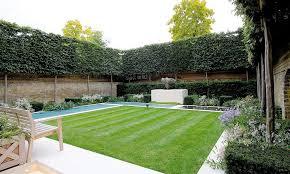 gardening zone 6 landscape traditional with japanese garden design