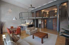 500 apartments for rent near me my location loft apartment seattle