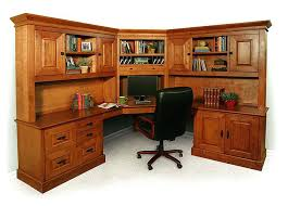 Office Furniture Desk Hutch Corner Office Desk Modern Corner Office Desks For Corner Office