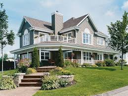 House And Floor Plan 172 Best Perfect Exterior Designs Images On Pinterest