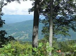 blue ridge asheville nc luxury homes for sale 43 homes zillow