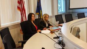 pot commissioners hear from cape cod residents