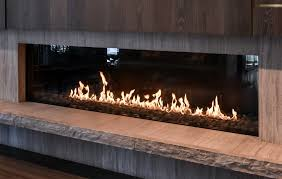 how to turn on pilot light on wall heater gas logs pilot light won t stay lit fireplace turn off with